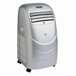 Gaine Evacuation Climatiseur Mobile : climatiseur monobloc mobile reversible alpatec ac9fitp ~ Edinachiropracticcenter.com Idées de Décoration