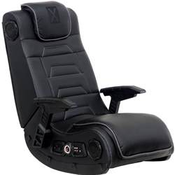 big joe lumin chair orange 100 big joe lumin chair orange furniture marvelous