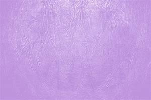 Light Purple Wallpaper - WallpaperSafari