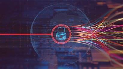 4k Security Cyber Internet Uhd Vpn Itl