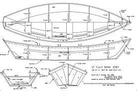 Mechanix Illustrated Boat Plans by 799 Best Images About Boat Stuff On Boat Plans