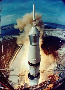 Stoffel on Design: Saturn V