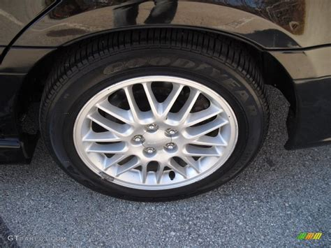 subaru legacy rims 2002 subaru legacy gt limited sedan wheel photo 60959933