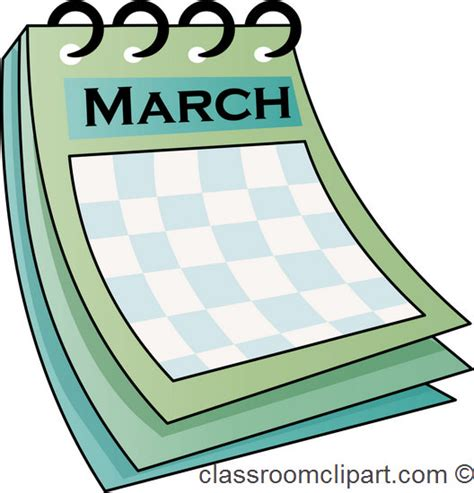 Clip March Clip March Clipart Best