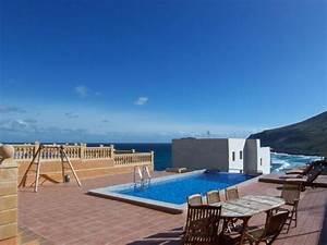 Wieviel Kw Pro M2 Wohnfläche : ferienhaus cala mesquida 12 personen spanien balearen ~ Lizthompson.info Haus und Dekorationen