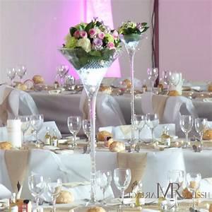 Une Dcoration De Mariage Romantico Vintage Pour Aline