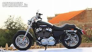 Harley Davidson 1200 Evolution Engine Specs