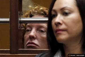 Tonya Couch, Mother Of Texas 'Affluenza' Teen, Arrives At ...