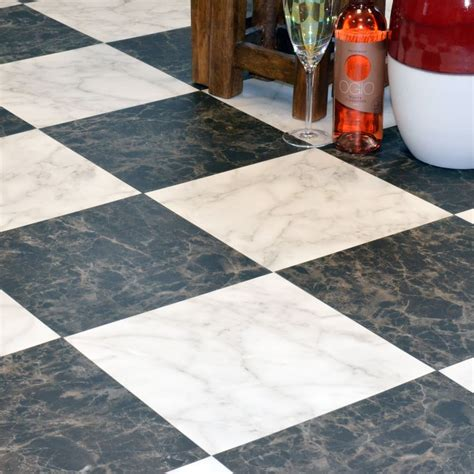 Groutable Vinyl Tile Uk by Vinyl Tile Flooring Simple Luxury Vinyl Tile U Luxury