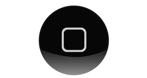 iphone home button fix iphone home button syncios manager for ios android