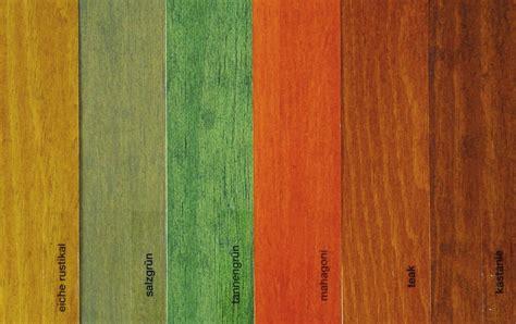 Holz Farbe by Farben Holz Pietzsch Sebnitz