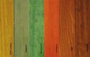 Farbe Holz Aussen Test : farben holz pietzsch sebnitz ~ Orissabook.com Haus und Dekorationen