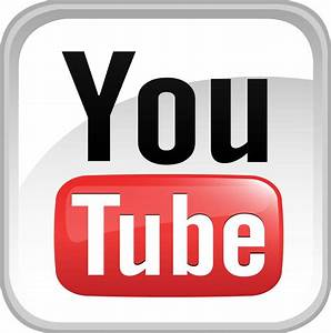 YouTube App Logo - Youtube Picture