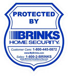 Buy Home Security System Gallery