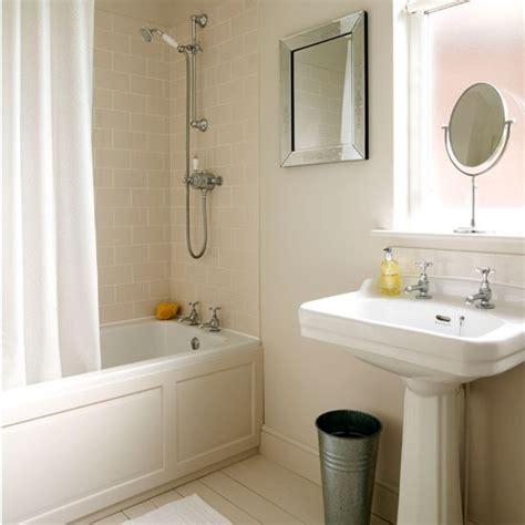 1930s bathroom design bathroom 1930s detached home house tour