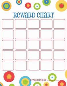 best 25 reward stickers ideas on pinterest sticker With toddler reward chart template