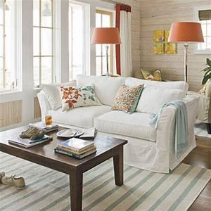 coastal decorating small living room fres hoom With coastal decorating ideas living room