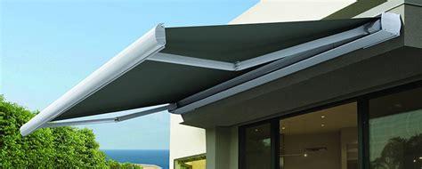 folding arm awnings zab window fashions launceston luxaflex