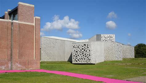 musee moderne lille manuelle gautrand inaugure l extension du mus 233 e d moderne de lille m 233 tropole r 233 alisations