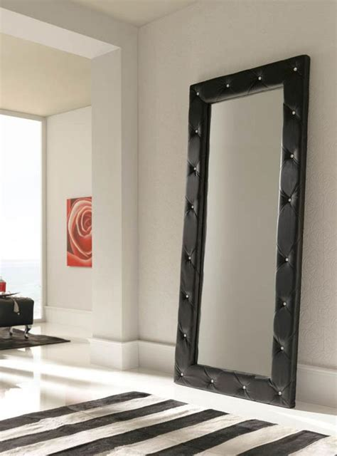 quilted floor mirror 12 best home stuff images on pinterest bedroom ideas bedroom decor and branch curtain rods
