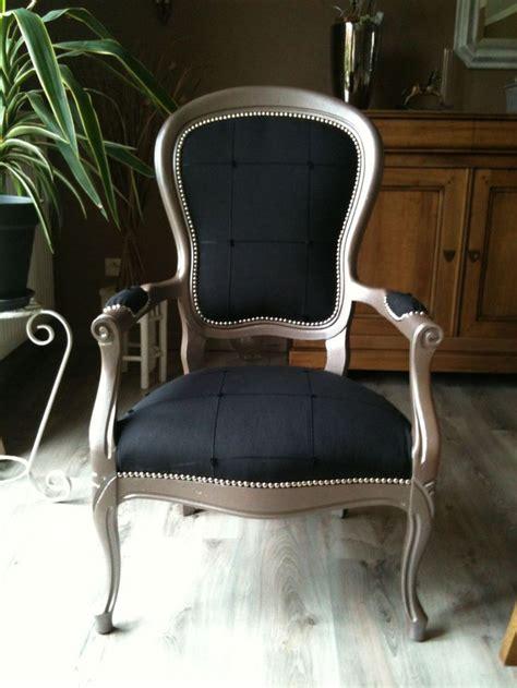 chaises fauteuils les 25 meilleures idées concernant fauteuils sur