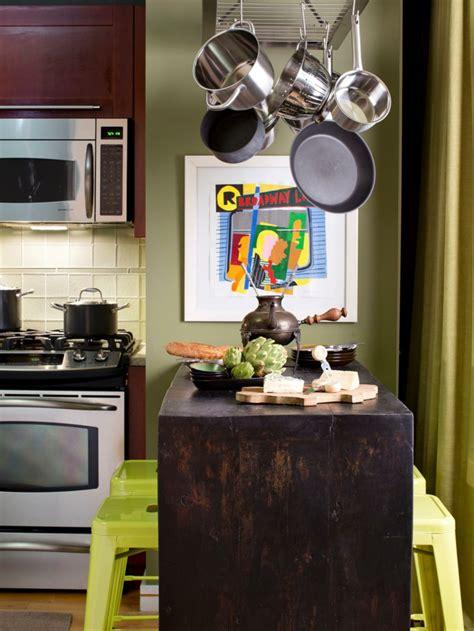 cuisine sympa petit coin cuisine meilleures images d 39 inspiration pour