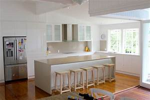 Custom kitchens brisbane pk kitchen design pk kitchen for Interior decorating jobs brisbane