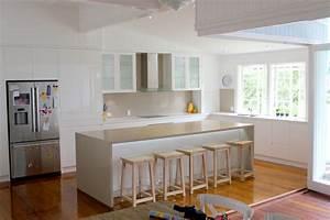 Custom kitchens brisbane pk kitchen design pk kitchen for Interior decorating jobs brisbane