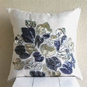 decorative throw pillow covers couch pillows sofa 16 inches