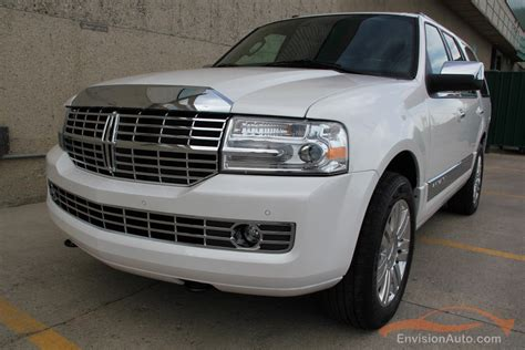 how to fix cars 2011 lincoln navigator navigation system 2011 lincoln navigator ultimate 4 x 4 7 passenger envision auto calgary highline luxury