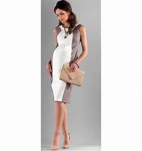 robe de cocktail femme enceinte robe de cocktail grossesse With robe de cocktail de grossesse