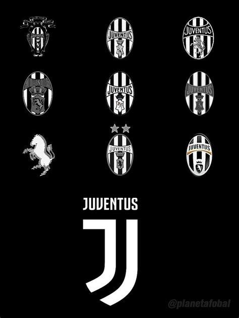 Juventus | интернет магазин футбольной формы и атрибутики FAN-SHOP1