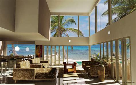 amazing home interior designs 50 amazing interior designs created in 3d max and photoshop