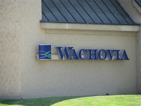 wells fargo loan modification program extended  wachovia