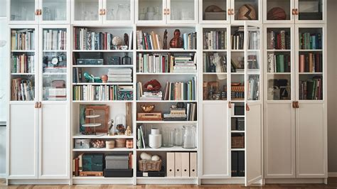 Ikea Uk Bookcases by Ikea S Billy Bookcase Remains King Of Shelves Bricks