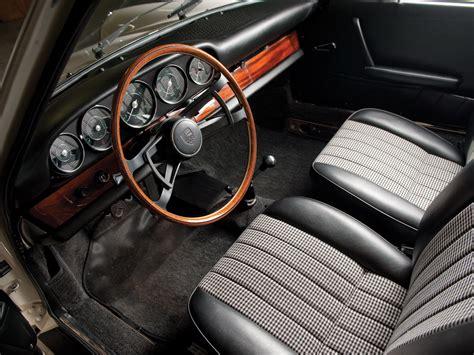 porsche 901 concept interior interior porsche 911 2 0 coupe north america 901 39 1965 67