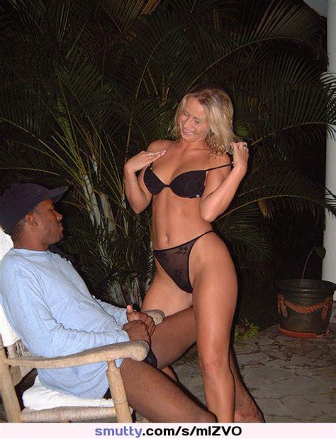 Interracial Cougar Slutwife Blonde Jamaica Greatfuck Drunk Favorite