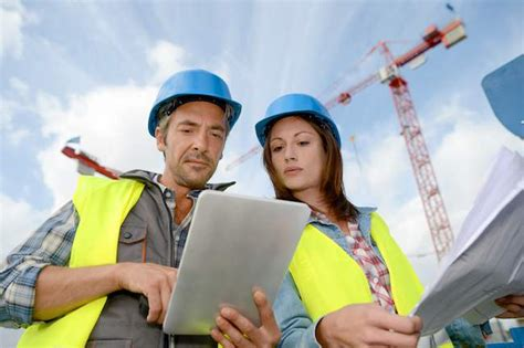 Responsibilities Of A Construction Project Manager?. Best Payroll System For Small Business. At&t Home Phone And Internet Packages. Cable Company In North Carolina. Schools With Fashion Majors Meaning Of Ira. Round Plastic Containers With Lids. Free Real Estate Marketing Tools. Kaplan College Nursing Reviews. Bottom Line Realty & Property Management