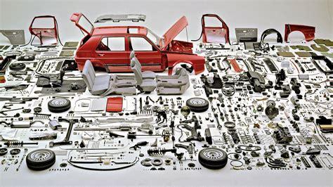 vw original ersatzteile vw original ersatzteile f 252 r ihren volkswagen volkswagen 214 sterreich