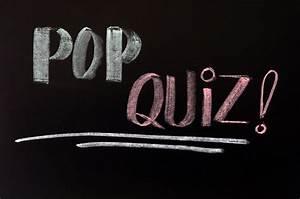 Pop quiz – Is my child eating healthy? | Health Begins ...