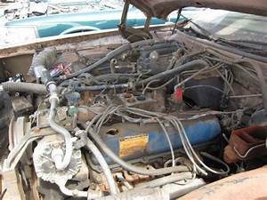 Addition 1973 Dodge Charger Wiring Diagram On 83  Addition