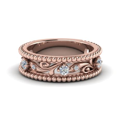 women wedding rings wedding bands fascinating diamonds