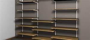 Regalsystem Keller Ikea : tutorial regalsystem ~ Watch28wear.com Haus und Dekorationen