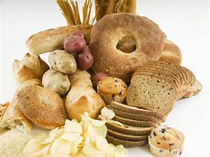 Are Carbohydrates Bad For You? – What the Health Magazine