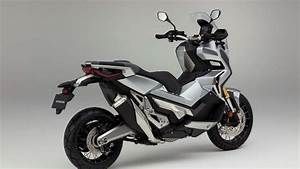 Honda X Adv 750 : hot news 2017 honda x adv 750 price spec youtube ~ Melissatoandfro.com Idées de Décoration