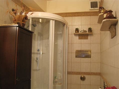 doccia esterno bagni da esterno oq44 187 regardsdefemmes