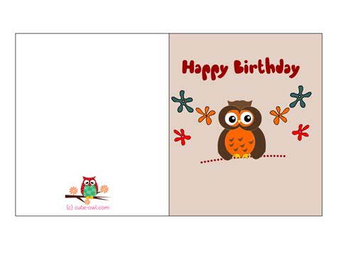 birthday cards making online card invitation design ideas colorful happy birthday card