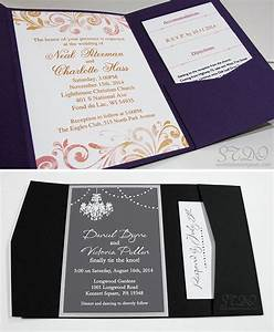 79 best images about creative party wedding decoration With wedding invitation tissue paper placement