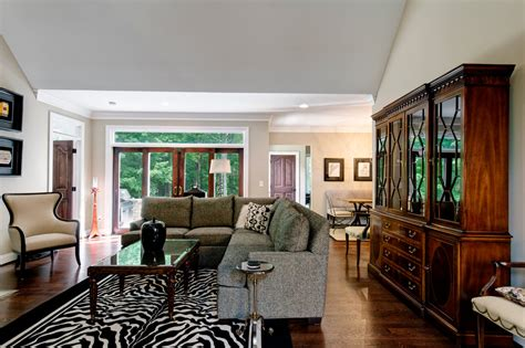 Decorating Ideas For Your Room by Nature Inspired Decorating Ideas For Your Living Room With