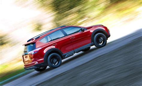 Teton Toyota by Which Suv To Buy At Teton Toyota Uncategorized